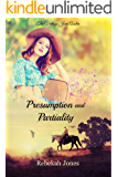 Presumption and Partiality (Vintage Jane Austen Book 5)