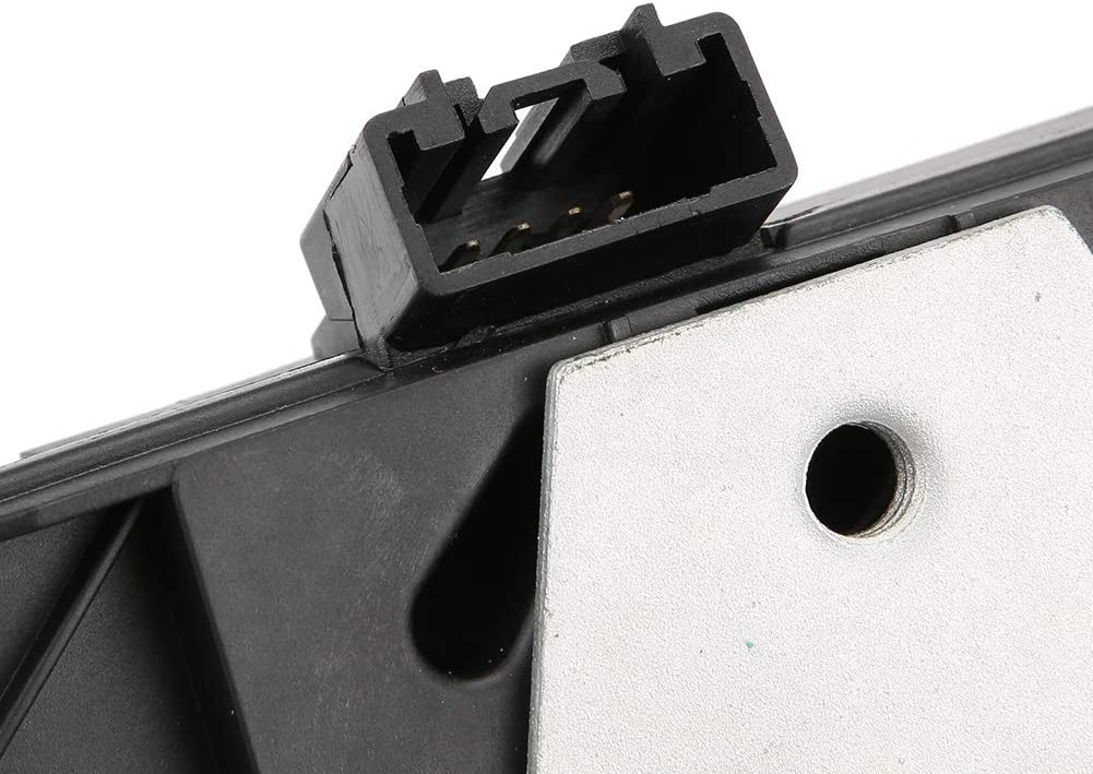 Tailgate Boot Lock Tailgate Boot Latch 3M51R442A66AR for GALAXY//MONDEO//S-MAX