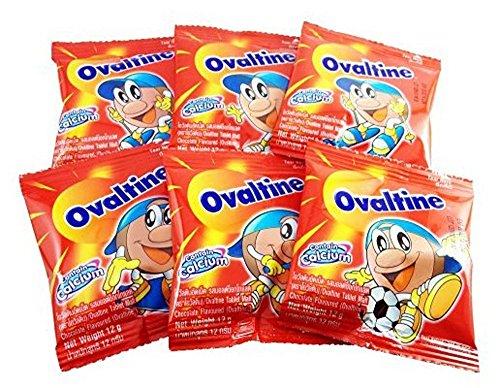 ovaltine-tablets-malt-chocolate-12-gram-pack-of-12