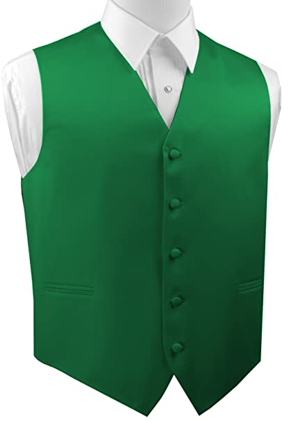 Prom Dresses with Vests