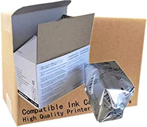 No-name Remanufactured QY6-0080 Printhead Print Head Printer Head for Canon iP4820 iP4850 iX6520 iX6550 MX715 MX885 MG5220 MG5250 MG5320 MG5350 Inkjet Printer