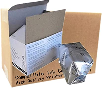 QY6-0063 Brand New PrintHead For CANON iP6600D iP6700D etc