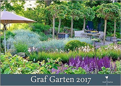 Grafgarten kalender einer der schönsten gärten deutschlands
