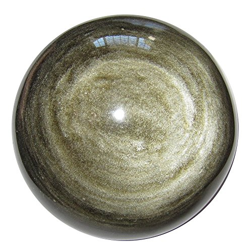 Mystical Crystal Ball - 2