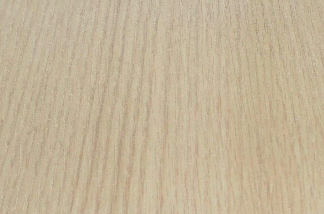 White Oak wood veneer edgebanding 6 x 120 with preglued hot melt adhesive