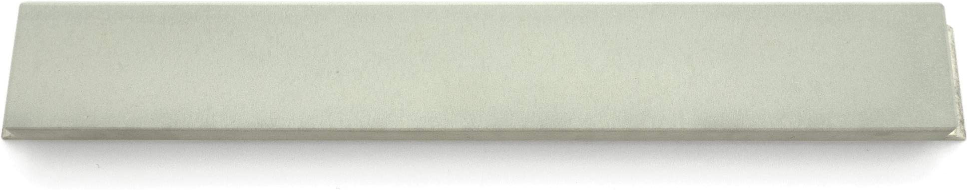 Suehiro New Cerax 4 x 1 x 0.25 Sharpening Stone for KME 800 grit Gritomatic
