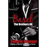 Basel (The Brothers Ali)