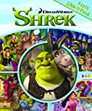 Shrek, Editors of Publications International Ltd., 1605531227