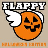 Flappy Pro Basketball - Hit Slam Dunk Into Hoop