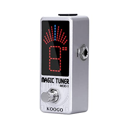 Koogo MOD-1-MT product image 5