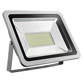 Per Lámparas LED para Techo y Pared Foco Proyector Exteriores LED Proyector Resistente al agua IP65