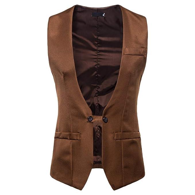 Amazon.com: NRUTUP Clearance Active Vests, chaqueta para ...