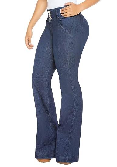 Amazon.com: Equilibrium J8915 - Pantalón de cortar para ...