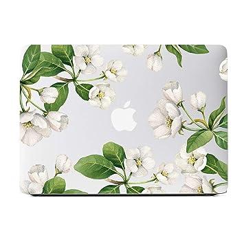 Amazon.com: Funda para MacBook Pro de 13 pulgadas con ...
