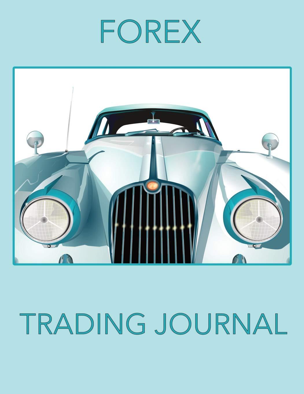 car trader nl