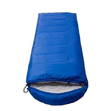 Yy.f Sobre Sacos De Dormir Caminar El Acampar Bolsas De Embalaje Ultra-compactos