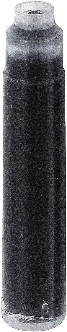 Lot de 20 Oxford 219811/Cartouche dencre Noir