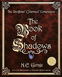The Book of Shadows: The Unofficial