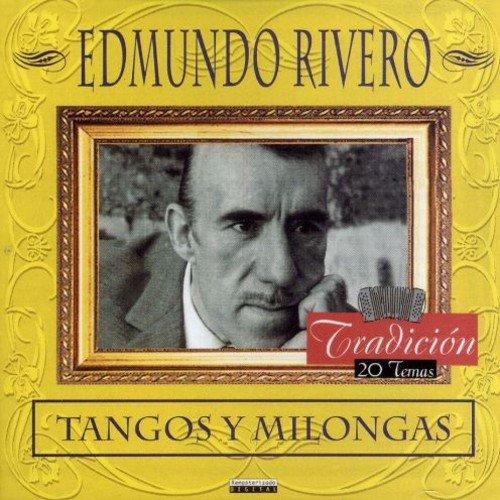 UPC 731453933521, Tangos Y Milongas