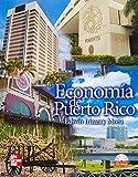 img - for Economia De Puerto Rico (Con Cd) book / textbook / text book