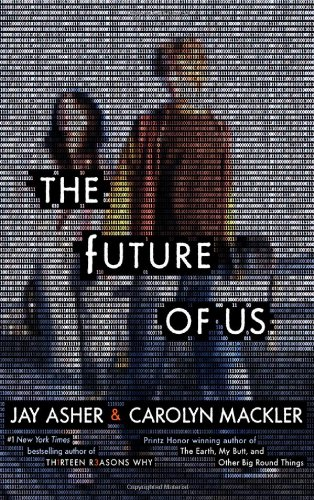 Download The Future of Us PDF