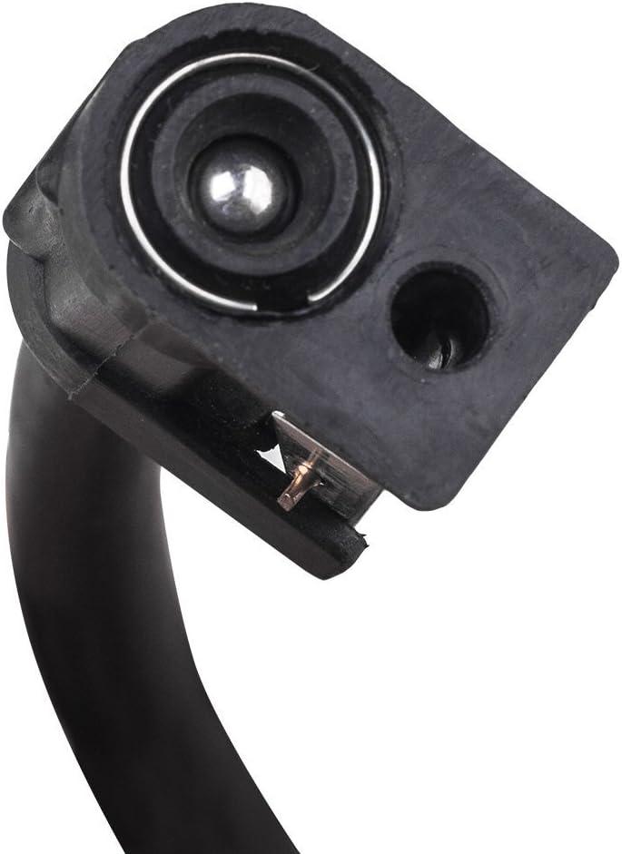 5//16/'/' Fuel Line Hose Outboard Primer Bulb fit Yamaha Johnson Mariner Mercury