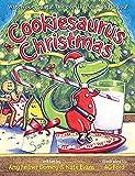 Cookiesaurus Christmas (Cookiesaurus Rex)