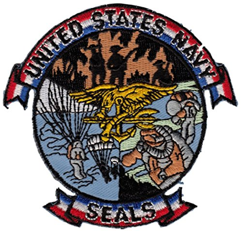 single-count-custom-and-unique-35-inches-united-states-seal-team-six-special-ops-tactical-iron-on-em