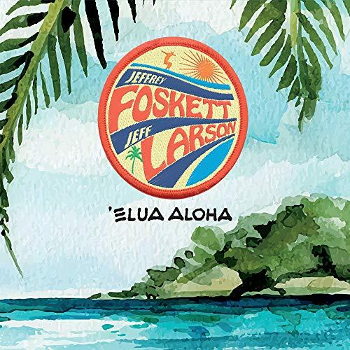 Elua Aloha