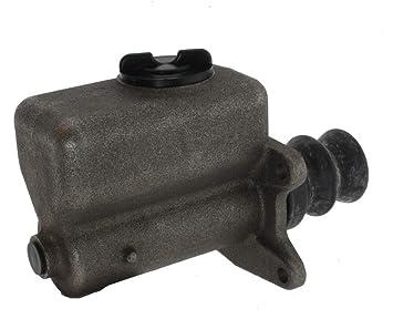 12 Trim Kit CHR Dual Shift TN Boot Billet Knob for E5BE7 American Shifter 464984 TH200 Shifter
