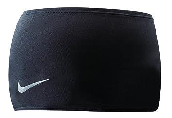 5f3ca8589b7b9 Nike running Headband  Amazon.co.uk  Sports   Outdoors
