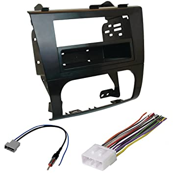 61oWMgkLp4L._SY355_ amazon com nissan altima 2007 2012 car stereo radio cd player  at readyjetset.co