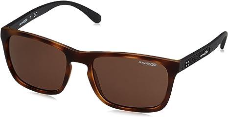 TALLA 56. Arnette Burnside Gafas de sol para Hombre