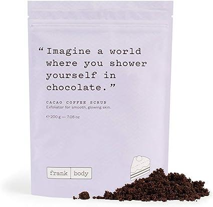 varico cacao