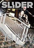 SLIDER(スライダー) Vol.40 (NEKO MOOK)