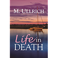 Life in Death (English Edition)