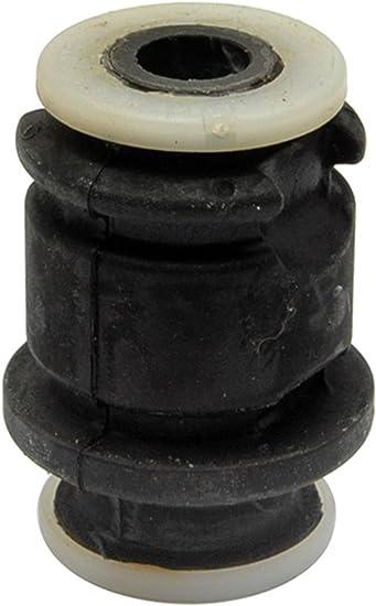 Rubber D/&D PowerDrive 1400H150Bfx BRECOFLEX Replacement Belt