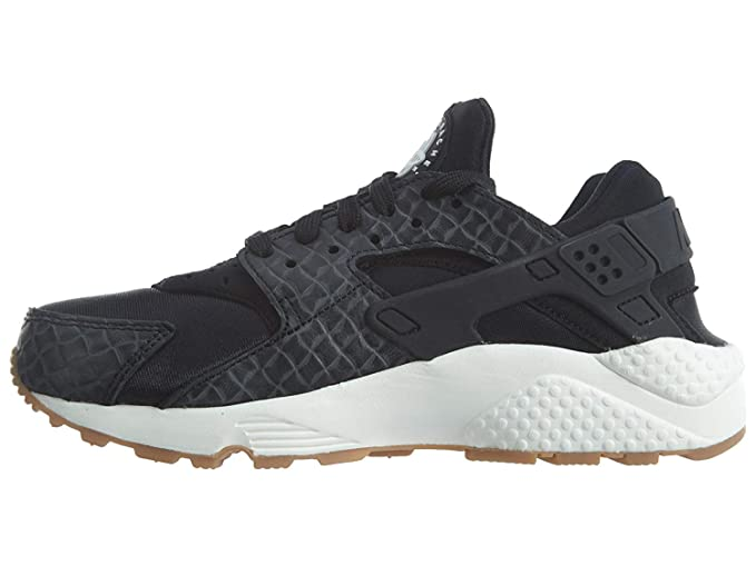new style d1b59 c7dc3 Amazon.com  Nike Men s Air Huarache Running Shoe  Nike  Shoes