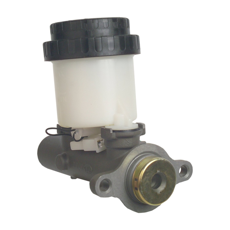Cardone Select 13-2060 New Brake Master Cylinder