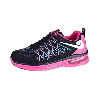 Women Leisure Shoes Sport Shoe