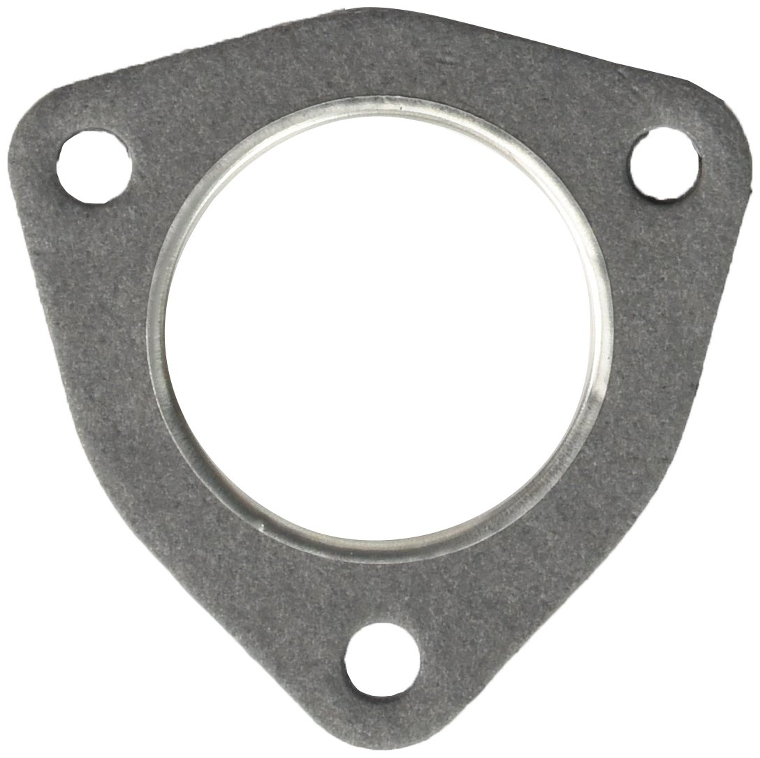 Walker 31559 Exhaust Gasket Walker Exhaust