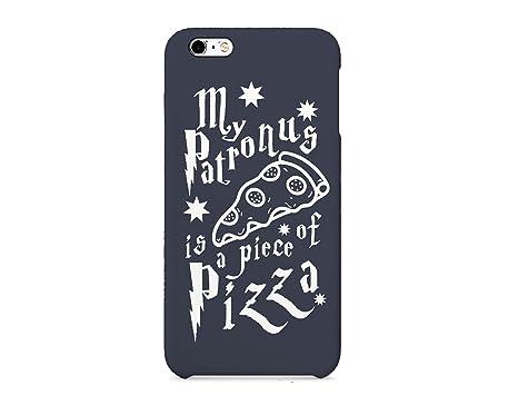 coque galaxy s6 pizza