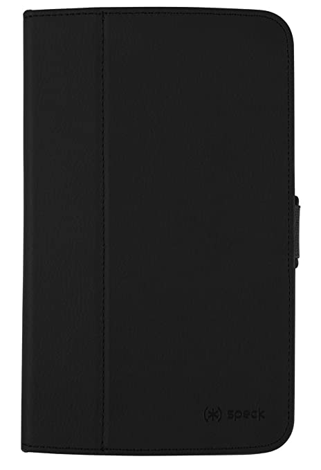 promo code e64ba b06d6 Speck Products Fitfolio Case for 8-Inch Samsung Galaxy Tab 3