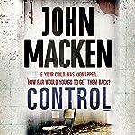 Control   John Macken