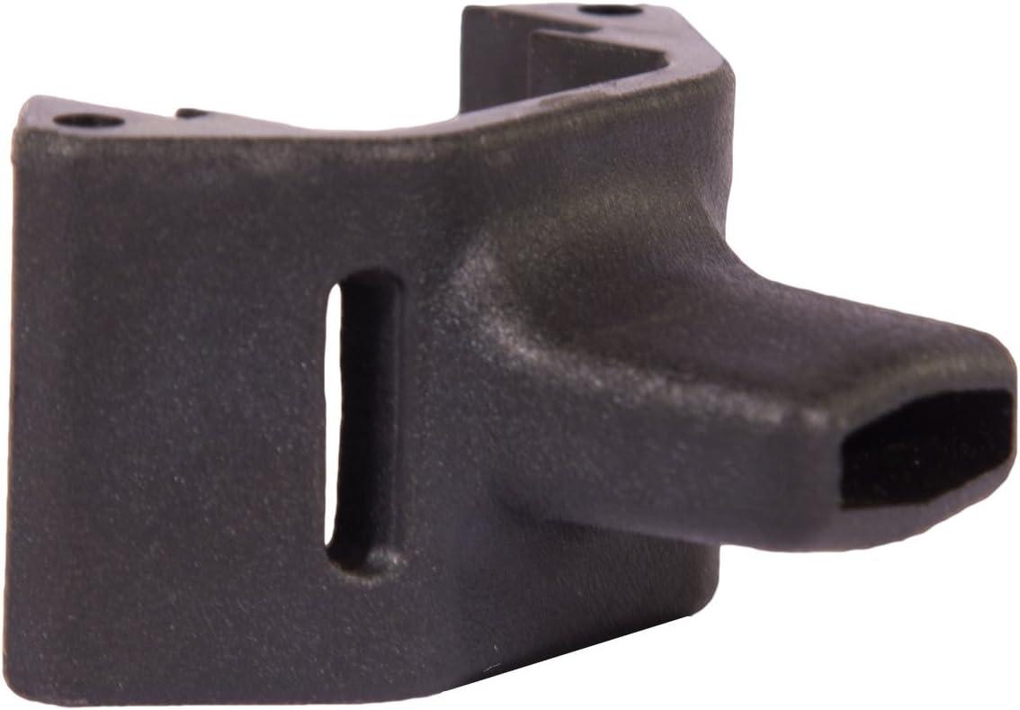 Ares Amoeba M4 Handguard Fingerstop schwarz