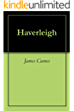 Haverleigh