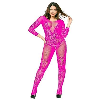 Latex pink fishnet girl hd image gallery