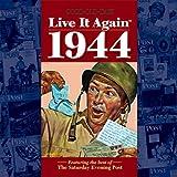Live It Again 1944