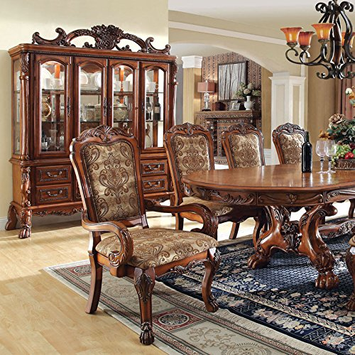 Top 10 Best Formal Dining Room Sets - Top Reviews