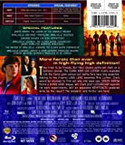 Smallville: Season 6 [Blu-ray]